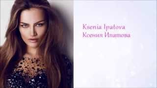 Miss Russia 2014, Meet the contestants Part-1