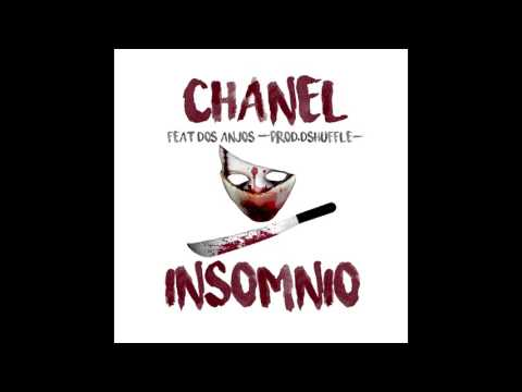 Insomnio (Audio)