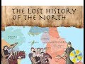The Lost History of the North: Thored, Oslac & Yorvik VIKINGS DANELAW ANGLO-SAXONS DOCUMENTARY