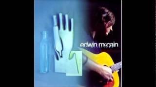 Edwin McCain - Go Be Young