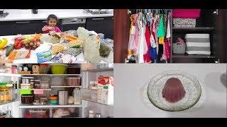 yummy tummy aarthi kitchen birthday party - TH-Clip