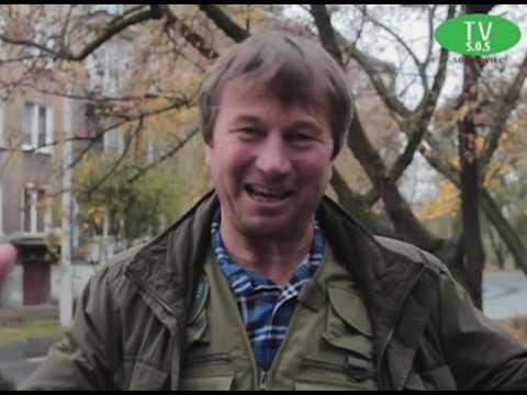 Kodowanie alkoholu w Terytorium Krasnodarskim