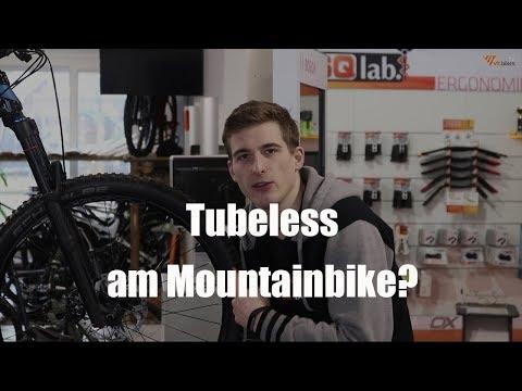 Tubeless am Mountainbike? - vit:bikesTV 033