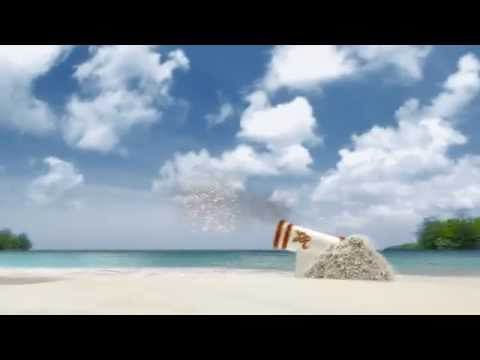 Video of YAP(얍)- 쿠폰,적립,결제에 블루리본 맛집을 더하다