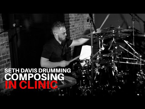 How to Compose [Live in Clinic 2015]