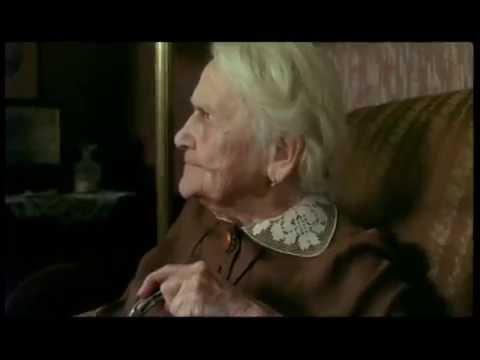 Šakalí léta- trailer 5.B