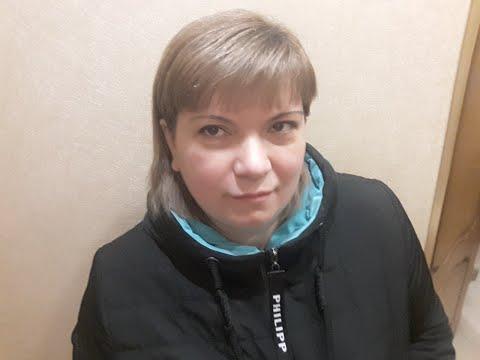 """Влог/Работа мужа/ТВК """"АВТОМОБИЛИ"""" на Кожуховской/Едем покупать машину"""