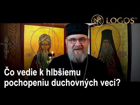 OTCOVIA PÚŠTE (390) SV. IZÁK SÝRSKY - Stimuly povzbudenia