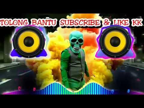 DJ BAGAIKAN LANGIT DAN BUMI PALING SANTAI SEDUNIA, DJ TIK TOK TERBARU 2019