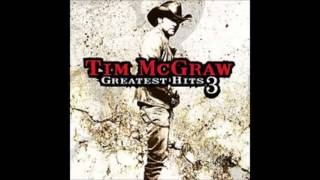 Tim McGraw - Nine Lives feat. Def Leppard