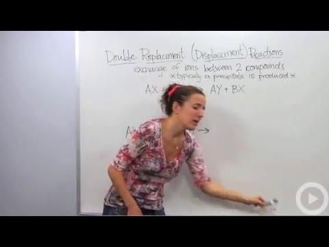 Metathesis (linguistics)
