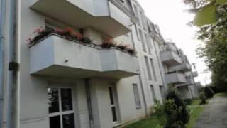 preview picture of video 'Compiègne  Appartement 3 pièces T3 2 chambres parking Appa'