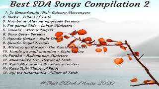 Best Compilation SDA Songs