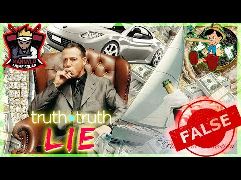 The Truth and Problems that Come With Being Rich!! Facts about how the Rich stay Rich!