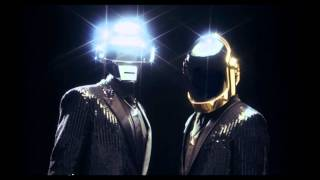 Fragments Of Time by Daft Punk feat: Todd Edwards