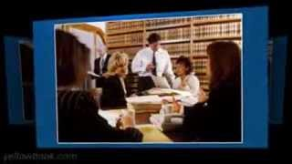 preview picture of video 'Criminal Defense Lawyer Monroe MI -  Best Lawyers USA'