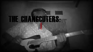 Bentrok Sinyal - The Changcuters (Cover Ipin)