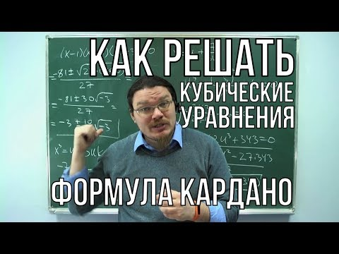 Опцион на рубль доллар