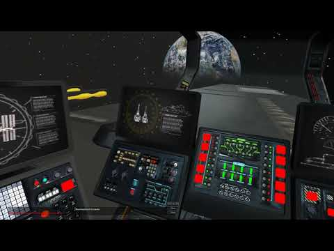 Become A Virtual Reality Developer with Unity! - YouTube