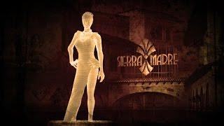 The Storyteller: FALLOUT S1 E17 - Elijah's Sierra Madre