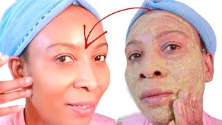 50 LOOK 30, CHANGE YOUR SKIN IN DAYS, REDUCE WRINKLES, BOOST COLLAGEN GET NATURALLY GLOWING SKIN