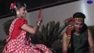 আমার মাইজ্যা ভাই সাইজ্যা ভাই | Amar Maija Vai Saija Vai | Dance | Sur Chondo | FM Studio