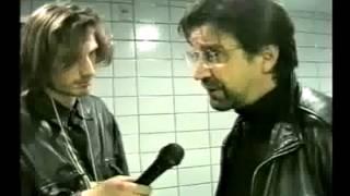 Шевчук Юрий о ливийском конфликте  Эхо москвы