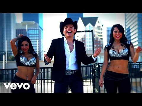 Por Ser Bonita - El Dasa  (Video)