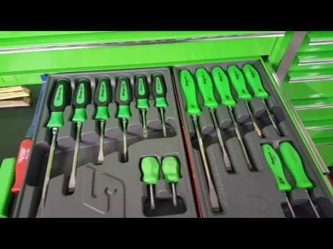 7e3ae2ac0 snap on screwdriver and kobalt 29.95 screwdriver