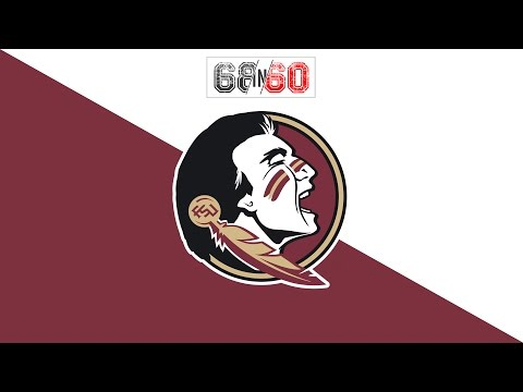 Florida State Seminoles NCAA Tournament Prediction | CampusInsiders
