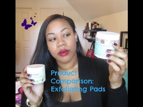 Facial Radiance Pads by First Aid Beauty #6
