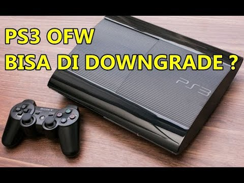 Hacked PS3 Community-News, CFW, Homebrew, OFW, Game Discussion-Baca