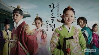 Top 10 Historical Korean Dramas