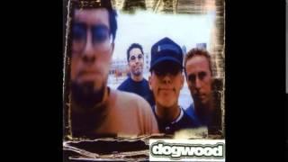 Dogwood - All Hands On Deck