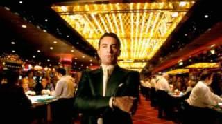 (I Can't Get No) Satisfaction - Devo (B.O de Casino)