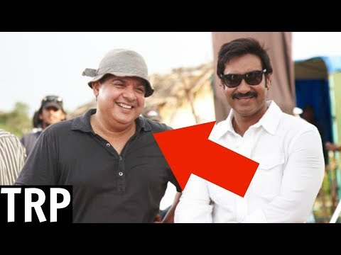 Top 10 Worst Bollywood Movie Directors