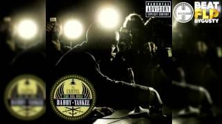 Daddy Yankee - (Instrumental) Mensaje De Estado