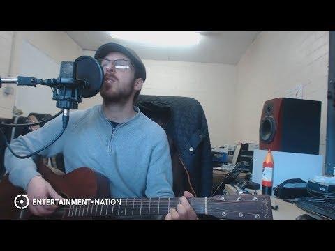 Sheltone - No Woman No Cry