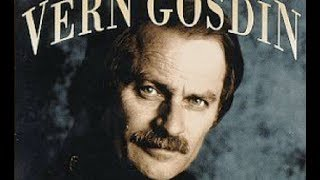 Vern Gosdin   If You're Gonna Do Me Wrong, Do It Right
