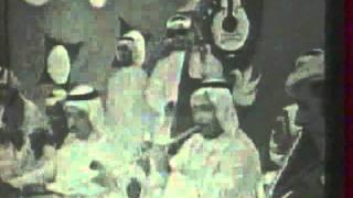 تحميل اغاني محمد السراج مين شكا لك غيري قديم التلفزيون السعودي MP3