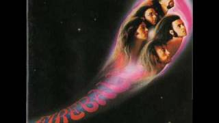 Fools - Deep Purple