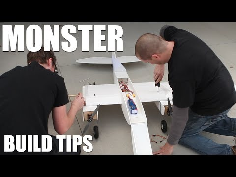 flite-test--monster-build-tips