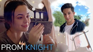 My Youtube Crush - Prom Knight Episode 1 - Merrell Twins