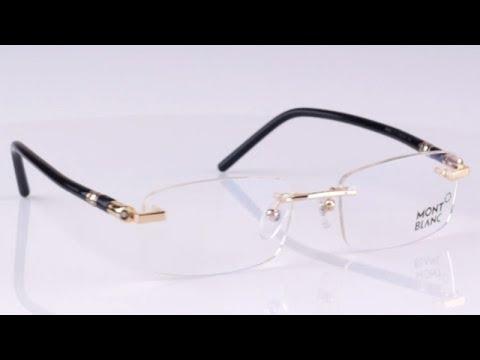 Оправы для очков для зрения подростковые
