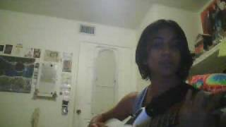 Keep on loving you (Cover of a cover)