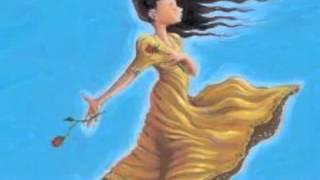 Esperanza Rising Part 1 Audio