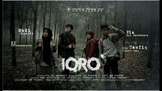 Short Movie IQRO' - JP3 PRODUCTION