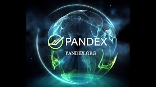 Pandex Conference