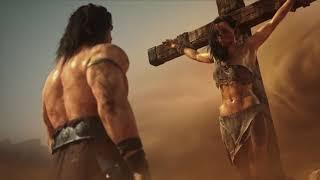 VideoImage1 Conan Exiles