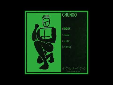 Chungo - Shuka